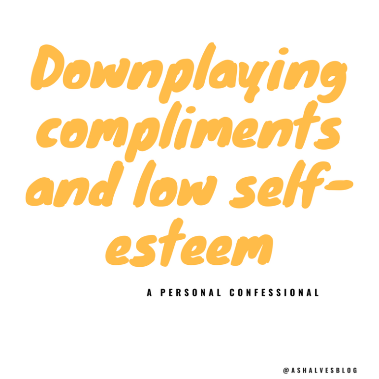 Copy of The ugly truth about self love (7)