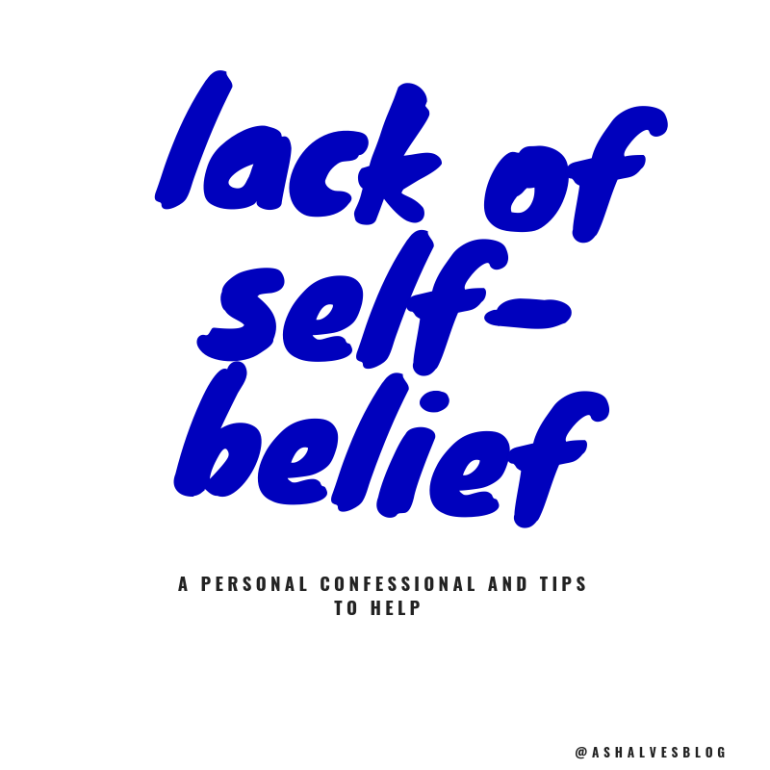 Copy of The ugly truth about self love (1)