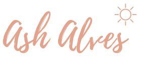 ASH ALVES